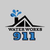 Waterworks 911
