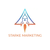 Starke Marketing