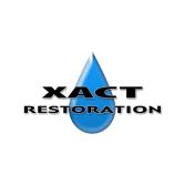 Xact Restoration