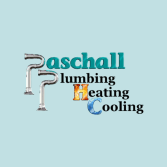 Paschall Plumbing, Heating, and Cooling