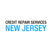 Credit Repair Services New Jersey