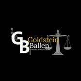 Goldstein, Ballen, ORourke & Wildstein