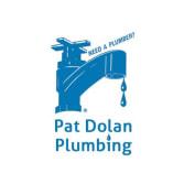 Pat Dolan Plumbing