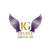 KG Divine Wellness & Beauty