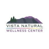Vista Natural Wellness Center