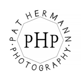 Pat Hermann Photography