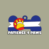Patience4Paws
