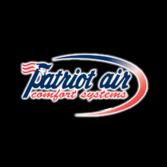 Patriot Air