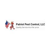 Patriot Pest Control, LLC