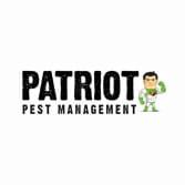 Patriot Pest Management