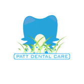 Patt Dental Care