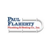 Paul Flaherty Plumbing & Heating Co., Inc.