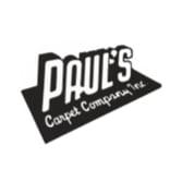 Paul's Carpet Company Inc.