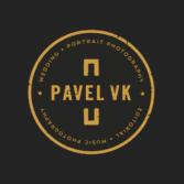 Pavel VK