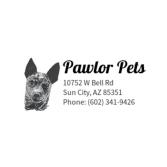 Pawlor Pets