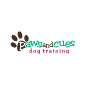 Paws and Cues
