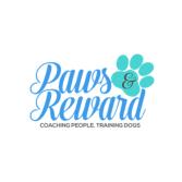 Paws & Reward
