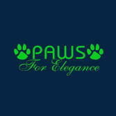 Paws For Elegance
