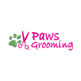 Paws Grooming