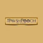 The Pawsh Pooch Pet Salon & Spa