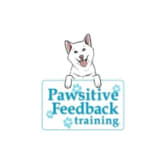 Pawsitive Feedback Training