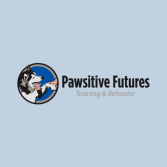 Pawsitive Futures