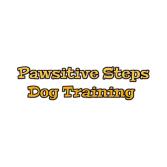 Pawsitive Steps Dog Training