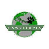 Pawsitopia