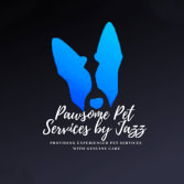 Pawsome Pet Services by Jazz, LLC