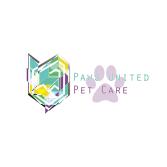Paws United Pet Care, LLC