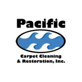 Pacific Carpet Cleaning & Restoration Inc