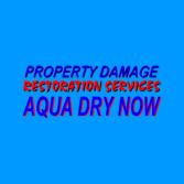 Property Damage Restoration Services