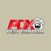 PDX Pest Control