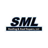 SML Roofing & Roof Repairs, LLC