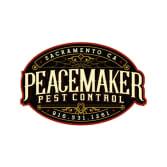 Peacemaker Pest Control