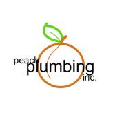 Peach Plumbing Inc.