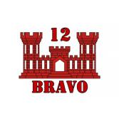 12 Bravo Construction