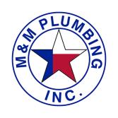 M & M Plumbing, Inc.