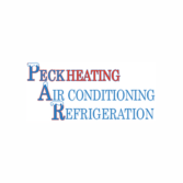 Peck Heating, Air Conditioning & Refrigeration