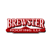 Brewster Roofing LLC