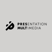 Presentation Multimedia