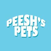 Peesh's Pets