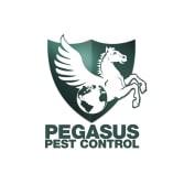 Pegasus Pest Control