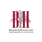 Bradford & Holliman LLC
