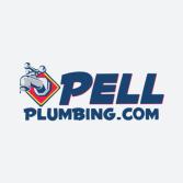 Pell Plumbing Co. Inc