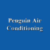 Penguin Air Conditioning