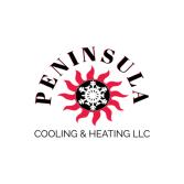 Peninsula Cooling & Heating