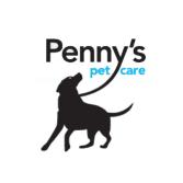 Penny's Pet Care