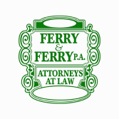 Ferry & Ferry PA