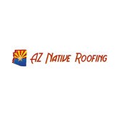 Arizona Native Roofing